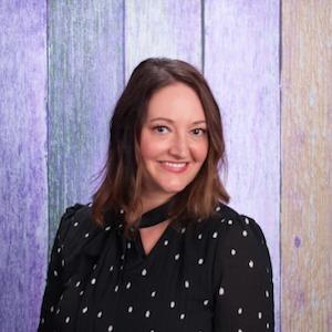 Amanda Hoffman,                       Agent in Nashville - Compass
