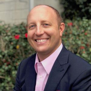 Darren Morris,                       Agent in Houston - Compass