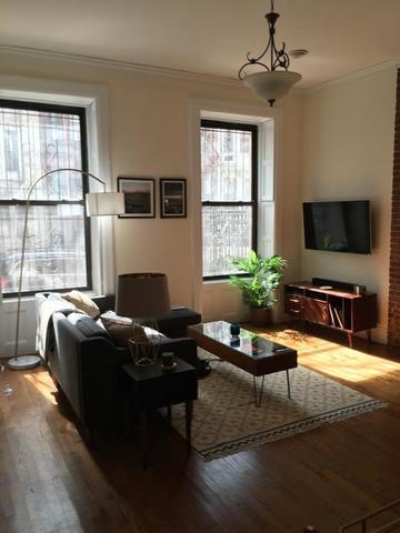 3 West 87th Street, Unit 1C Image #1
