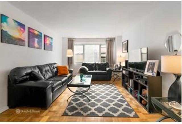 321 East 48th Street, Unit 7H Image #1