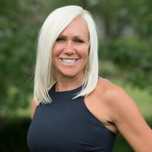 Karen Majerczak,                     Agent in Chicago - Compass