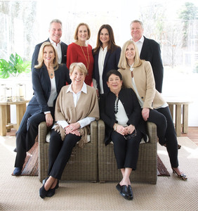 KMS Partners,                       Agent in Greenwich, CT - Compass