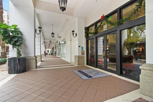 10 Aragon Avenue, Unit 1216 Coral Gables, FL 33134