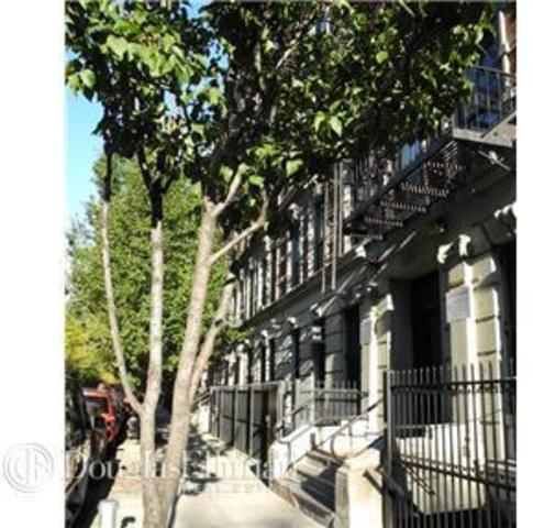 29-35 West 119th Street, Unit 51 Image #1