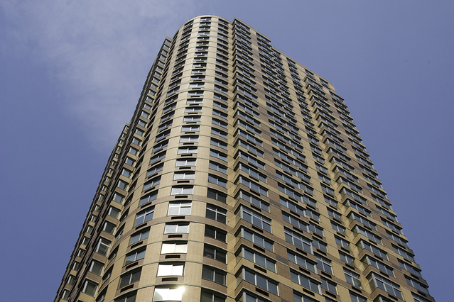 55 West 26th Street, Unit 7H Image #1