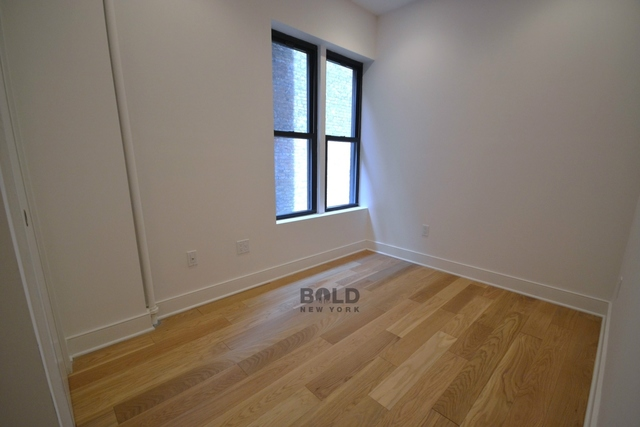 201 East 33rd Street, Unit 7B Image #1