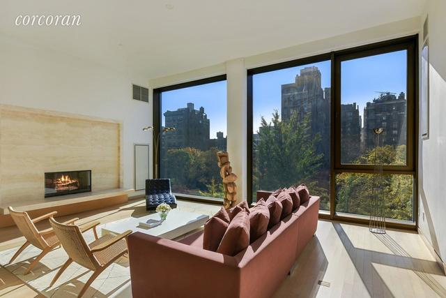50 Gramercy Park North, Unit 8AB Image #1