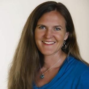 Monique Cole, Agent in Denver - Compass