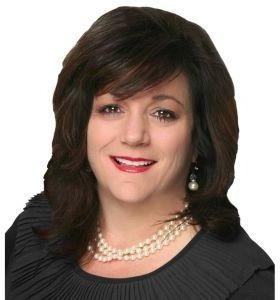 Camille Bruno, Agent in San Diego - Compass