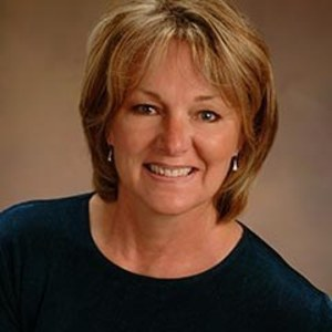 Charleen Price,                     Agent in San Francisco - Compass