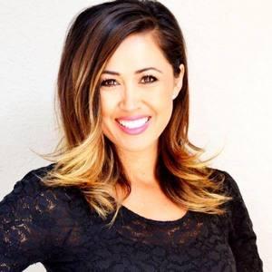 Melissa Storer,                     Agent in San Diego - Compass