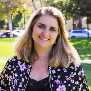 Susan Boerner