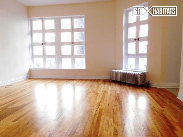 350 West 85th Street, Unit 26 Image #1