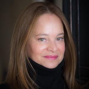 Julie Einhorn, Agent in Greenwich, CT - Compass