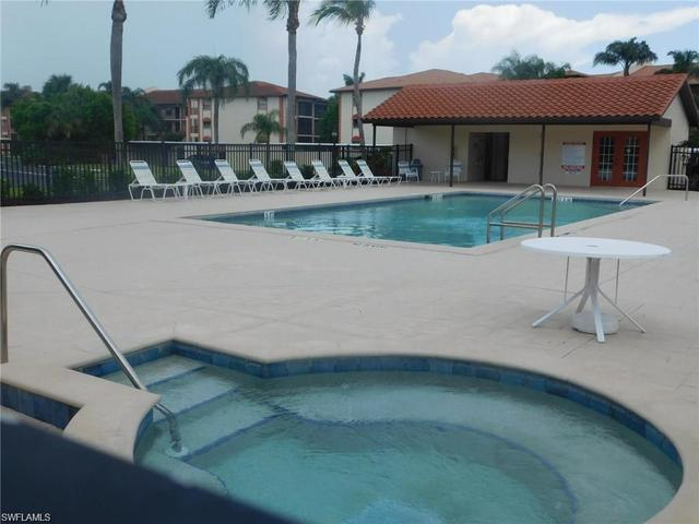 12150 Kelly Sands Way, Unit 614 Fort Myers, FL 33908
