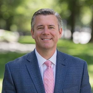 Rob Kilgore,                     Agent in Greater Boston - Compass