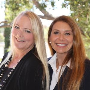 Goodland Homes & Estates,                     Agent in Santa Barbara & Montecito - Compass