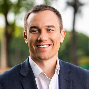 Brad Poole, Agent in Atlanta - Compass