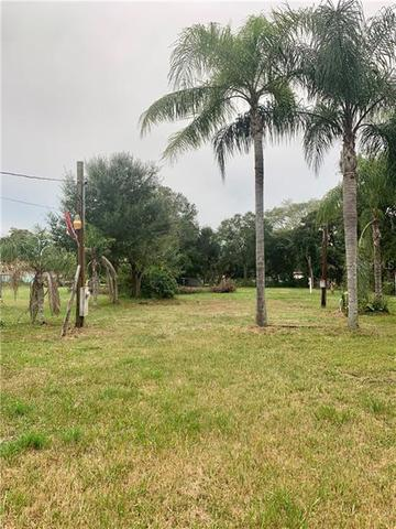 13016 Delwood Road Tampa, FL 33624