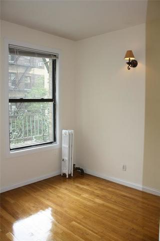 205 West 103rd Street, Unit 3A Image #1