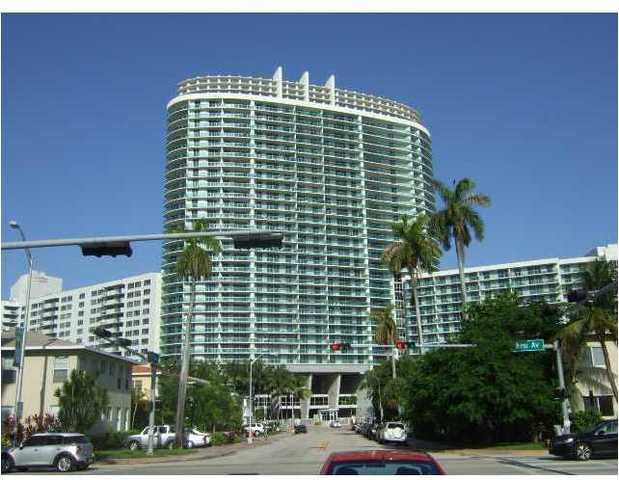1500 Bay Road, Unit 406 Image #1