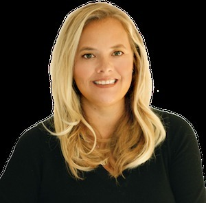 Carrie Filla,                     Agent in San Diego - Compass