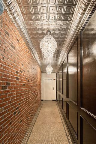150 West 84th Street, Unit 4B Image #1