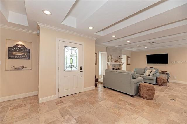 Apartments & Houses for Rent in Princes Gate, Sarasota | Compass