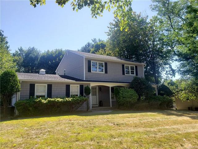 12 Green Hill Lane Spring Valley, NY 10977