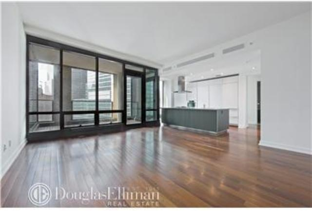 101 Warren Street, Unit 1290 Image #1