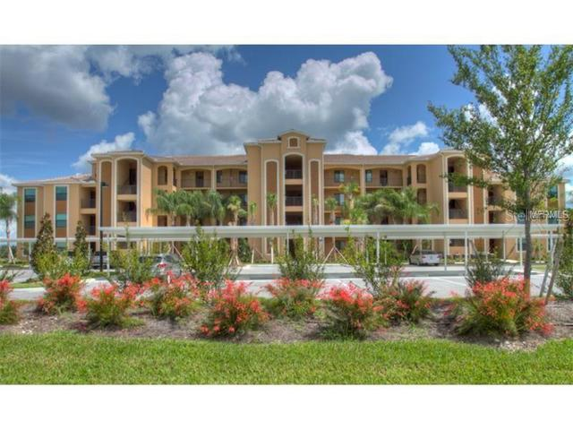 6519 Grand Estuary Trail, Unit 207 Bradenton, FL 34212