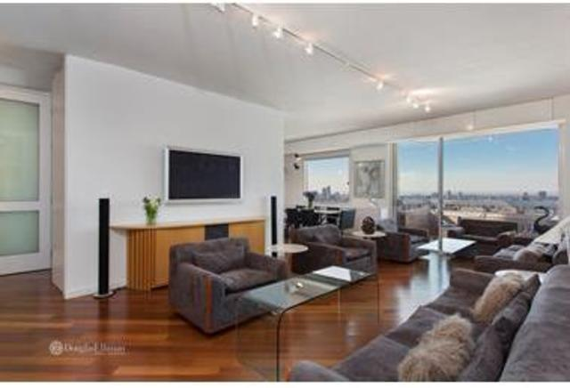 45 East 89th Street, Unit 36E Image #1