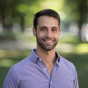 Zach Lombardi,                     Agent in Greater Boston - Compass