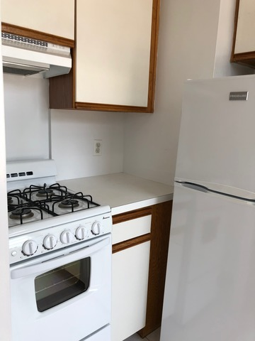 161 West 16th Street, Unit 11D Manhattan, NY 10011