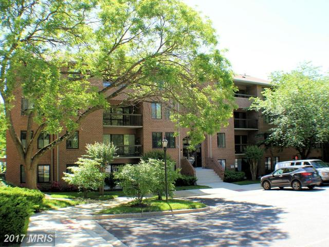 11405 Commonwealth Drive, Unit 103 Image #1