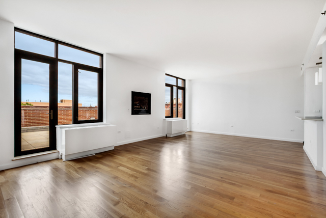 142 North 6th Street, Unit 5B Image #1