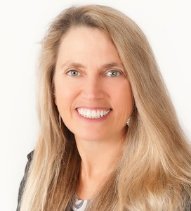 Edith Engstrom, Agent in Aspen - Compass