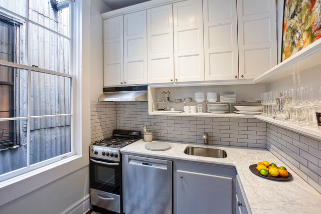 175 East 93rd Street, Unit 4C Manhattan, NY 10128