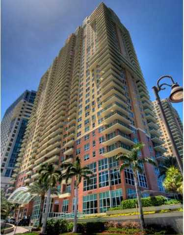 1155 Brickell Bay Drive, Unit 1104 Image #1