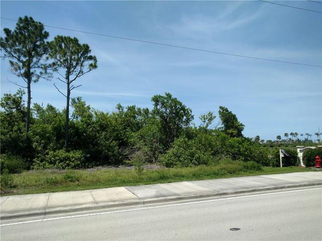 125 Southwest Becker Road Port St. Lucie, FL 34953