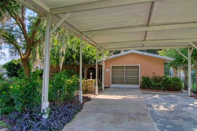 6670 South Merleing Loop Floral City, FL 34436