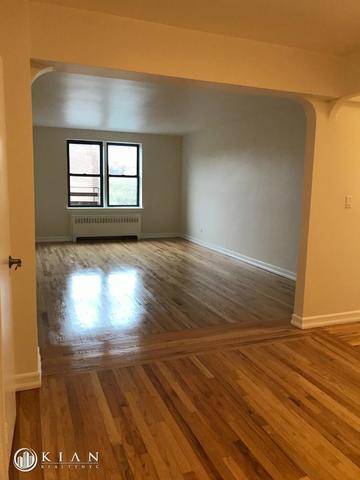 65-36 99th Street, Unit 6R Image #1