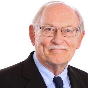 John Howmiller, Agent in San Francisco - Compass