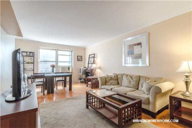 67-38 108th Street, Unit D17 Image #1