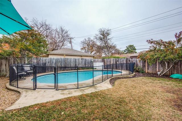 2926 Seymour Drive Dallas, TX 75229
