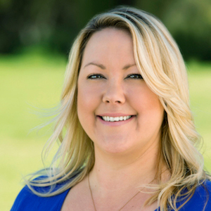 Kara Strickland Home,                     Agent in Santa Barbara & Montecito - Compass