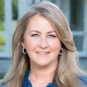 Nathalie de Saint Andrieu, Agent in San Francisco - Compass