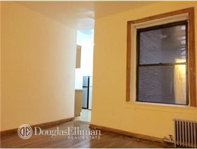 235 West 103rd Street, Unit 3H Image #1