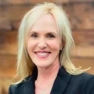 Colleen Lambert, Agent in San Diego - Compass