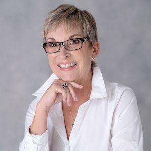Brenda Duchesne-Miller, Agent in San Francisco - Compass